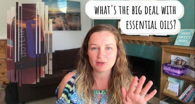 what's the big deal about DOTERRA uk essential oils. rEAL, fAKE sCHEME?