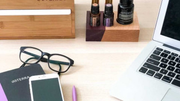 Is Being a dōTERRA Wellness Advocate Right for You my 5 Essentials for Success